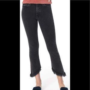 Joes Jeans NWT